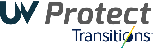uv-protect-logo